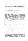 PGOU - Costa Azahar II - Page 3