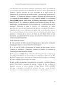 PGOU - Costa Azahar II - Page 4