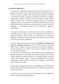 PGOU - Costa Azahar II - Page 5