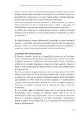 PGOU - Costa Azahar II - Page 7
