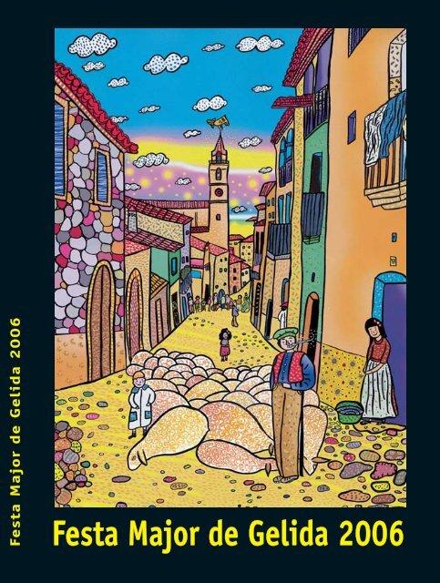 tot el llibre - Ajuntament de Gelida