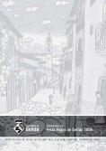 tot el llibre - Ajuntament de Gelida - Page 2
