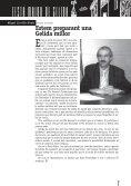tot el llibre - Ajuntament de Gelida - Page 6