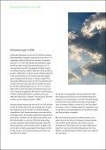 Klimawandel und Landwirtschaft in NRW - Landwirtschaftskammer ... - Seite 6