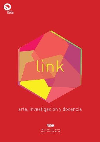 catalogo LINK