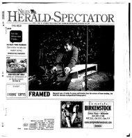 "Honda Accord 2003-2008 Heyner Super Plat Essuie-Glace Lames 26/"" 16/"" lot de 2"
