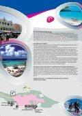 auf Curacao, der Insel, die Ihre Urlaubsträume wahr ... - Action Sport - Page 3