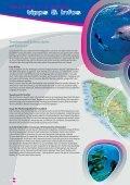 auf Curacao, der Insel, die Ihre Urlaubsträume wahr ... - Action Sport - Page 4