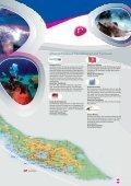 auf Curacao, der Insel, die Ihre Urlaubsträume wahr ... - Action Sport - Page 5