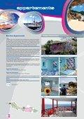 auf Curacao, der Insel, die Ihre Urlaubsträume wahr ... - Action Sport - Page 6