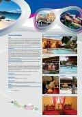 auf Curacao, der Insel, die Ihre Urlaubsträume wahr ... - Action Sport - Page 7