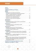 Wie plural ist normal? - Landesjugendring NRW e.V. - Seite 3