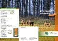 Weitere Infos gibt es hier - AGRAVIS Raiffeisen AG