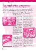 Magazin Wiki Netzwerk Jugendserver-Niedersachsen.de - Seite 2