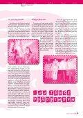 Magazin Wiki Netzwerk Jugendserver-Niedersachsen.de - Seite 3