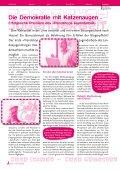 Magazin Wiki Netzwerk Jugendserver-Niedersachsen.de - Seite 4