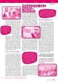 Magazin Wiki Netzwerk Jugendserver-Niedersachsen.de - Seite 5