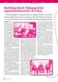 Magazin Wiki Netzwerk Jugendserver-Niedersachsen.de - Seite 6