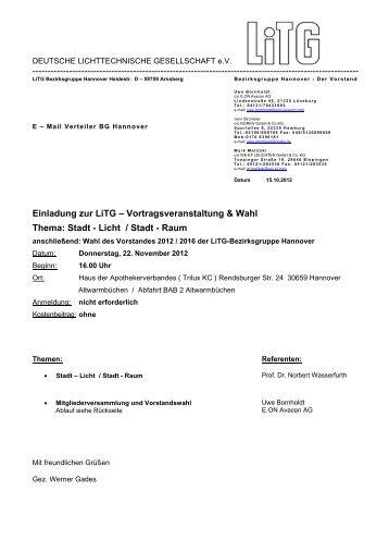 LiTG Einladung 2012.pdf