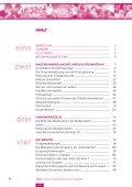 Handbuch für Jugendleiterinnen und Jugendleiter - Seite 7