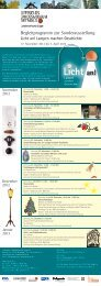 LLM_Flyer_Muspaed_licht an.pdf - LiTG