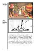 Download Publikation - LiTG - Seite 6