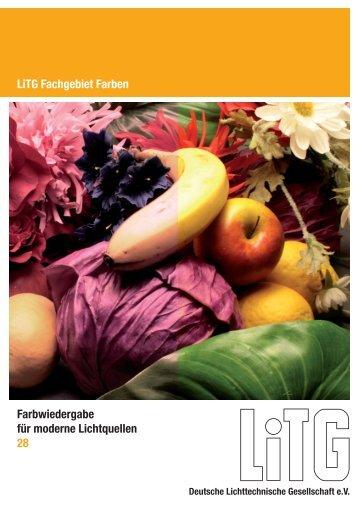 Download Publikation - LiTG