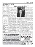 Carraixet 16 octubre 2003 - Tavernes Blanques - Page 2