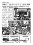 Carraixet 16 octubre 2003 - Tavernes Blanques - Page 3