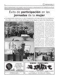 Carraixet 16 octubre 2003 - Tavernes Blanques - Page 4