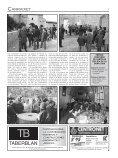 Carraixet 16 octubre 2003 - Tavernes Blanques - Page 5