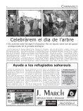 Carraixet 16 octubre 2003 - Tavernes Blanques - Page 6