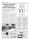 Carraixet 16 octubre 2003 - Tavernes Blanques - Page 7
