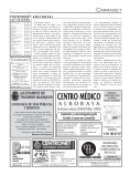 Marzo 08 - Tavernes Blanques - Page 2