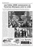 Marzo 08 - Tavernes Blanques - Page 3
