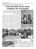 Marzo 08 - Tavernes Blanques - Page 5