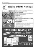 Marzo 08 - Tavernes Blanques - Page 7