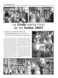 marzo 07 - Tavernes Blanques - Page 3