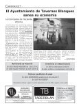 marzo 07 - Tavernes Blanques - Page 5