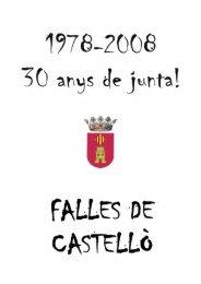 Maquetación 1 - Ajuntament de Villanueva de Castellón
