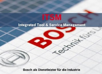 Download PDF (370,8 kB) - Bosch Production Tools