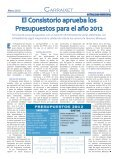 Marzo 2012 - Tavernes Blanques - Page 3