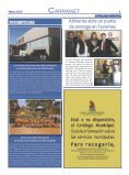 Marzo 2012 - Tavernes Blanques - Page 5