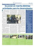 Marzo 2012 - Tavernes Blanques - Page 6