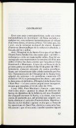 PDF - Part 5 - Acadèmia