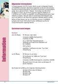Usermanual 2007 Version 2.4.1.1.qxd - MagicMaps GmbH - Seite 4