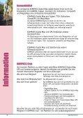 Usermanual 2007 Version 2.4.1.1.qxd - MagicMaps GmbH - Seite 5