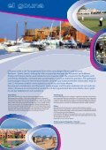 Ägypten 2009 - Action Sport - Page 6