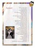 maqueta 2009 - Falla Pintor Goya - Page 3