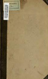 Codex der europäischen Wechsel-Rechte oder Sammlung der ...